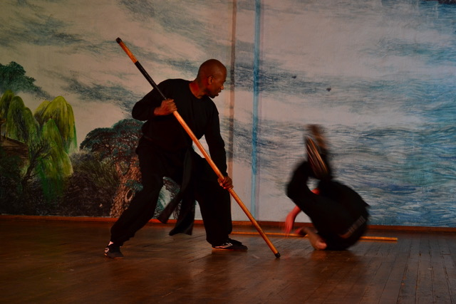 pan-long-twe-gwun-choreo